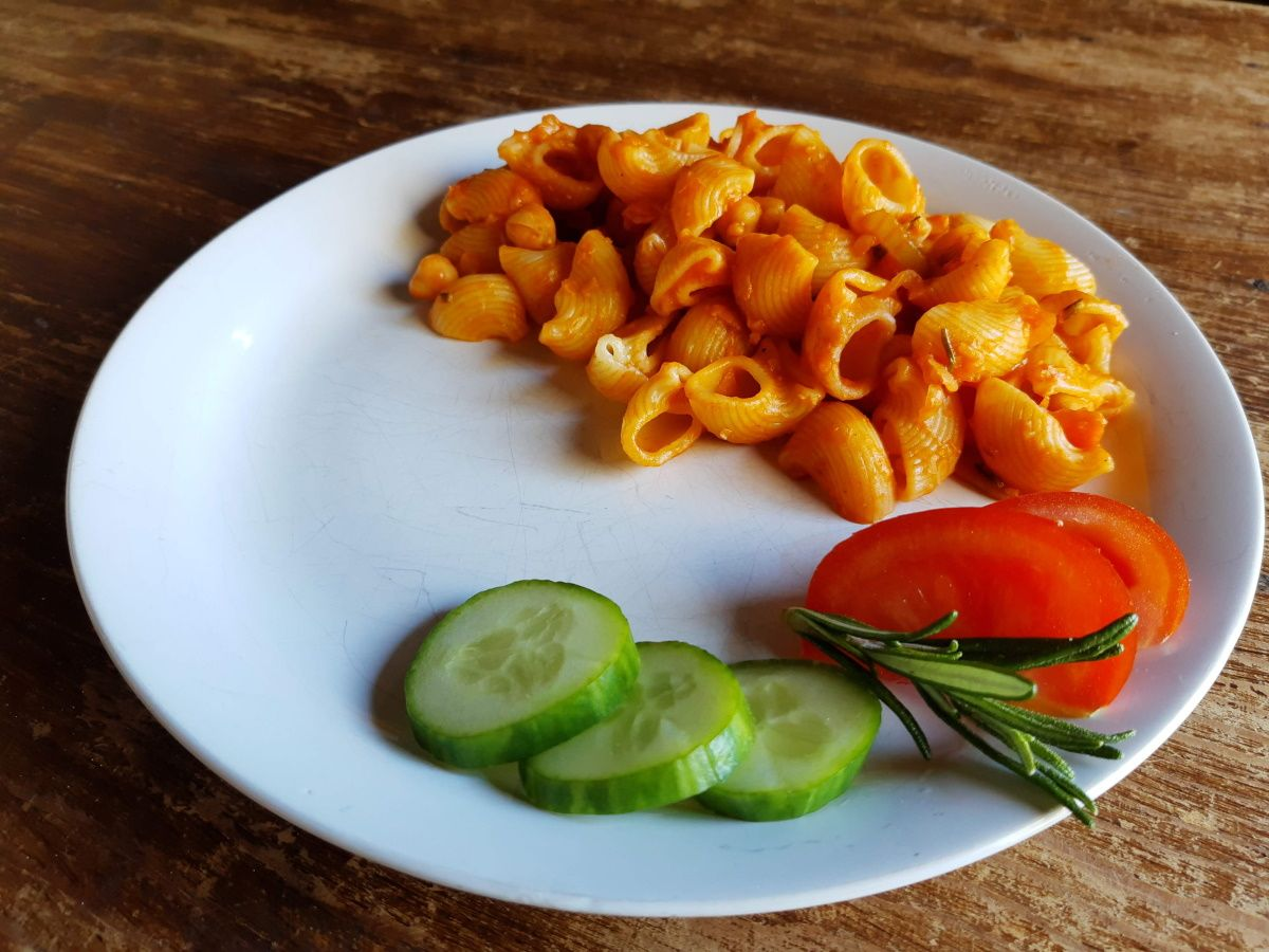 pasta-e-ceci-featured